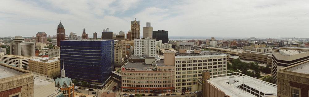 MKE_Panorama.jpg