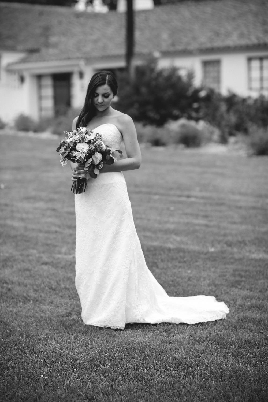 Melissa_Ryan-88.jpg