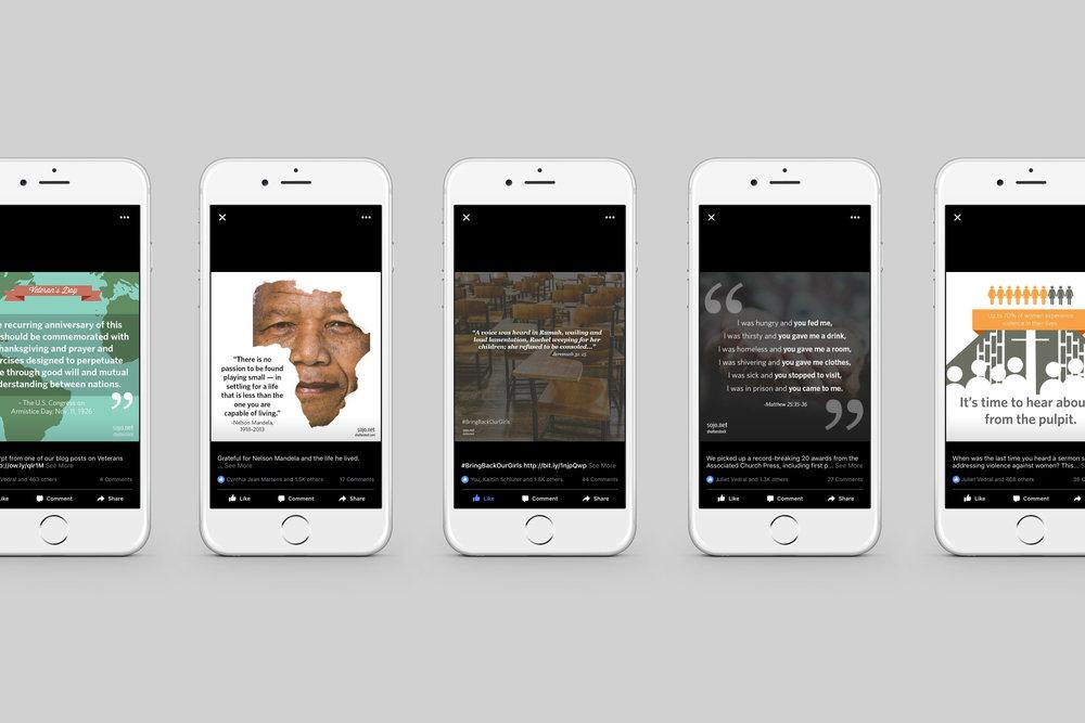 Sojo-Phone-Mockups.jpg