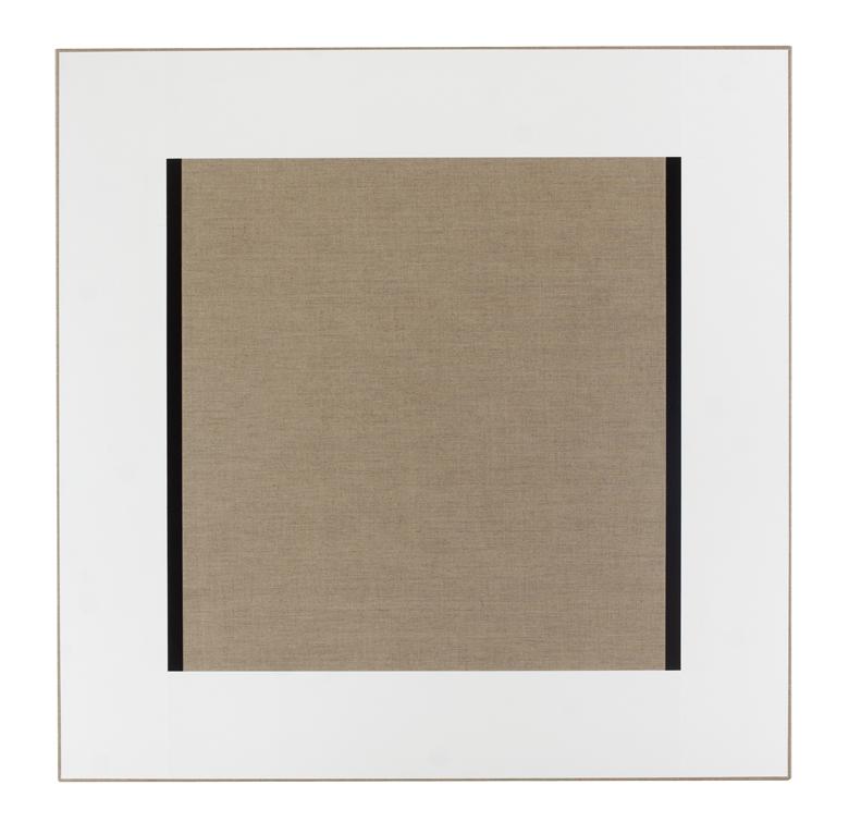 PJ HICKMAN Blank Square (1923) 2013 Acrylic on linen 106 x 106.jpg