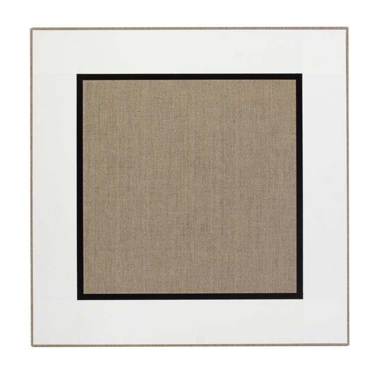 PJ HICKMAN Blank Square (1932) 2013 Acrylic on linen 53.5 x 53.5.jpg