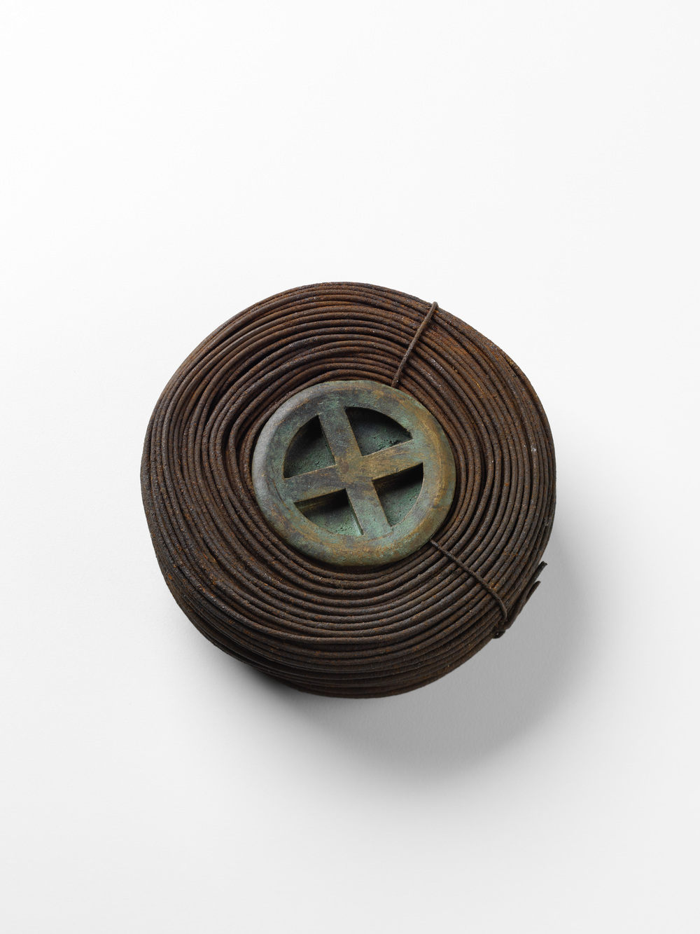 circular.jpg