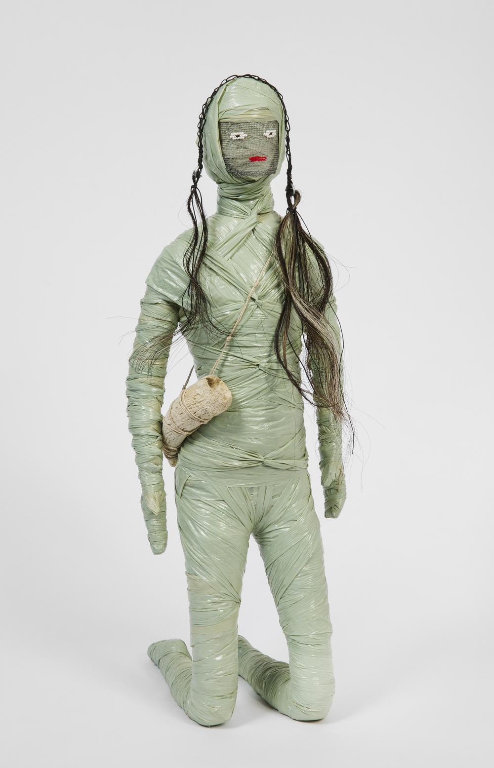 Masked Figure copy.jpg
