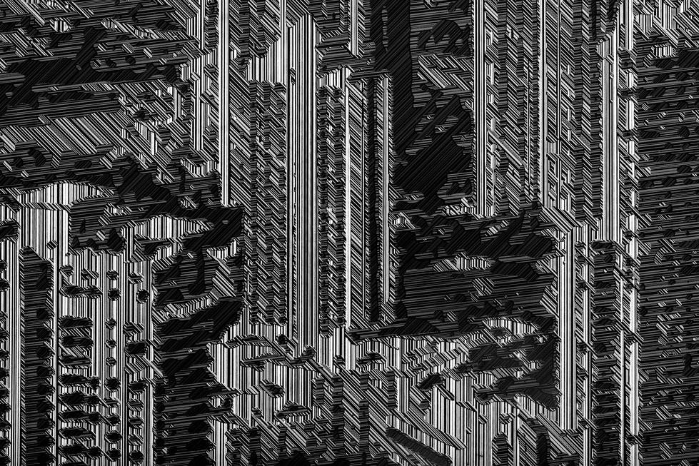 detail panoramic.jpg