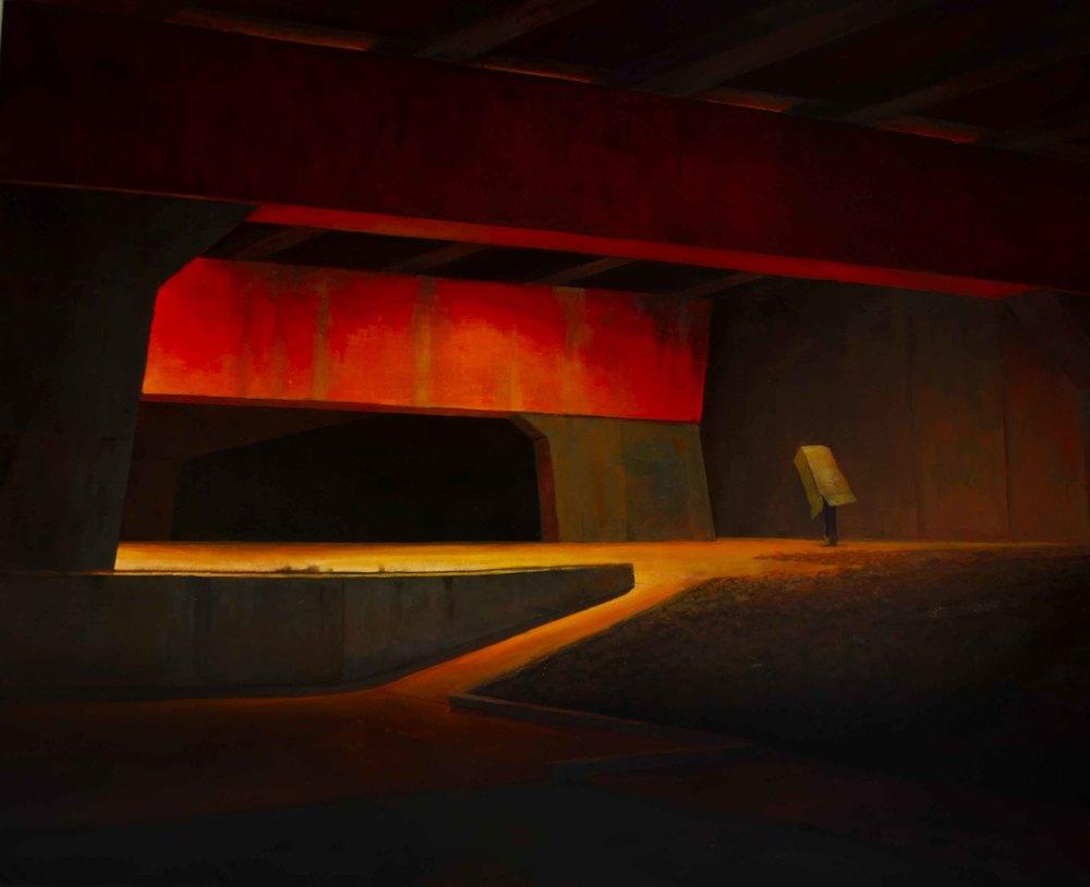 MANIFOLDharley-Concrete-Answers-Oil-on-Belgian-Linen-130x160cm-2015 LR.jpg