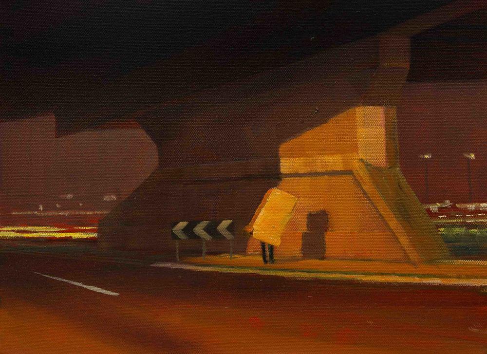 MANIFOLDharley-Fourth-Wall-Oil-on-Canvas-28x36cm-2015 LR.jpg