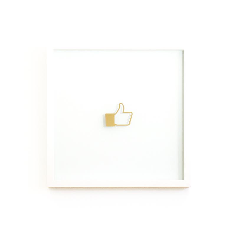 Like (Alabaster Edition)_Alun Rhys Jones_40x40cm.jpg