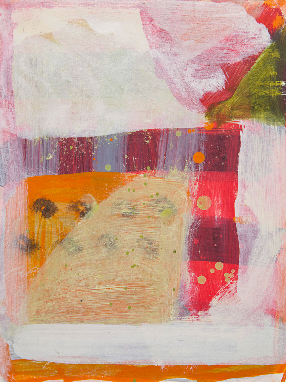 15. Works on paper. untitled, Louise Gresswell.jpg