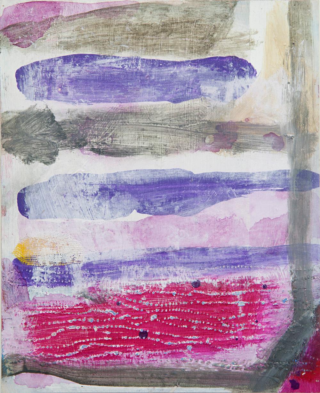 6. Sandpaper works. Lines, Louise Gresswell.jpg