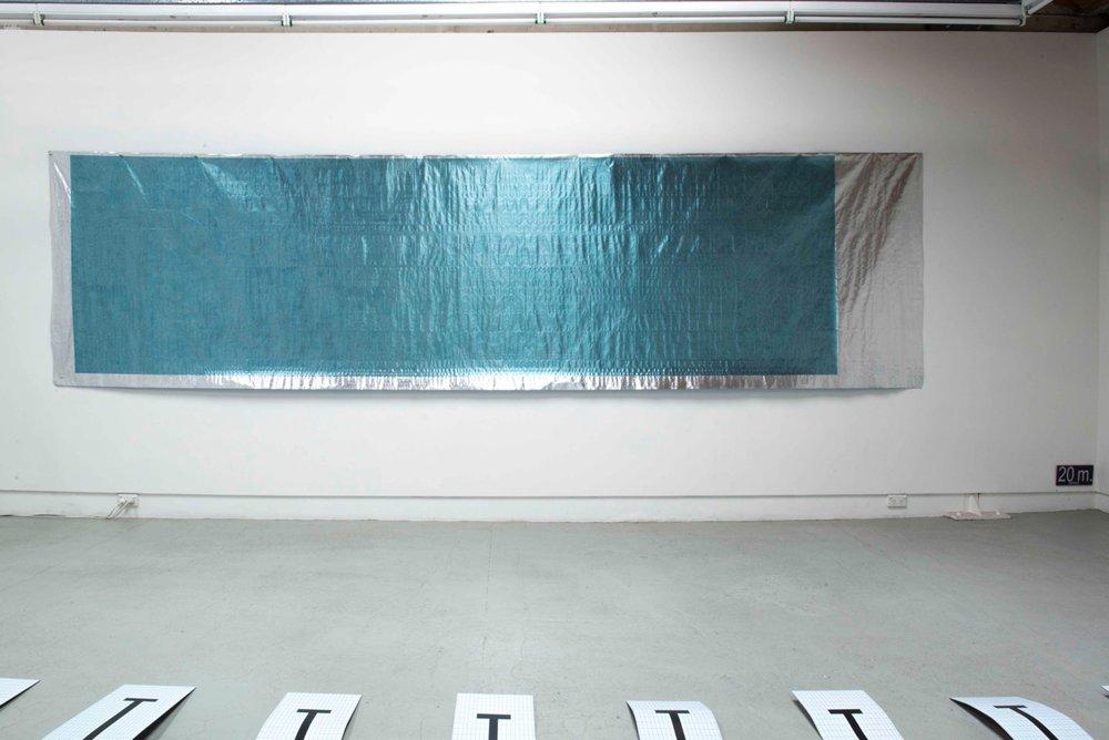 4 Gera Woltjer_ C R O S S I N G @ Gallerysmith.jpeg
