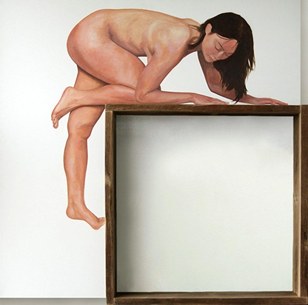 Stacey Korfiatis - Threshold.jpg
