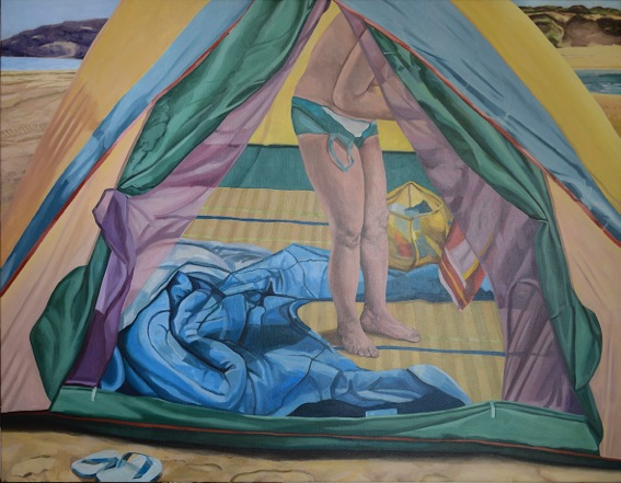 01.Woman Inside Tent.13.jpeg