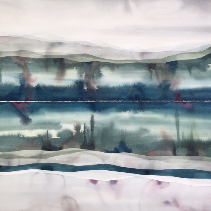 stefan gevers_solstice _2017_watercolour_h125xw170cm.jpeg