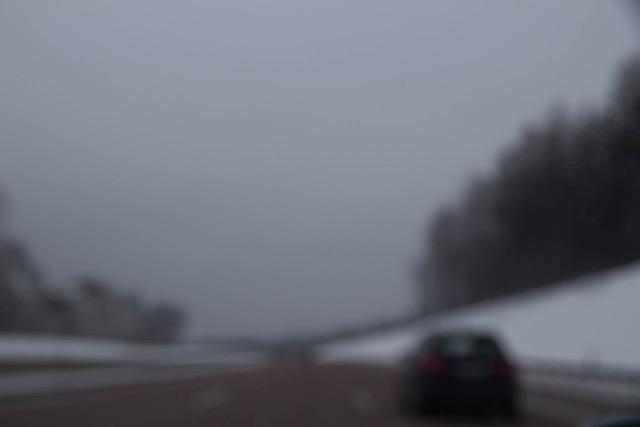autobahn 1_WEB_stanic.jpeg