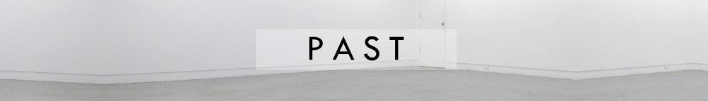 PAST ICON (2).jpg