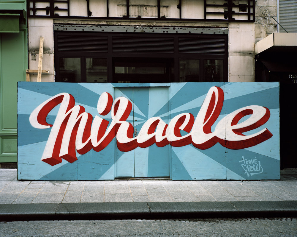 Simon Cuthbert, Miracle, 2018, from the series Where's Alice, Archival inkjet print, 100cm x 120cm, ed6.jpg