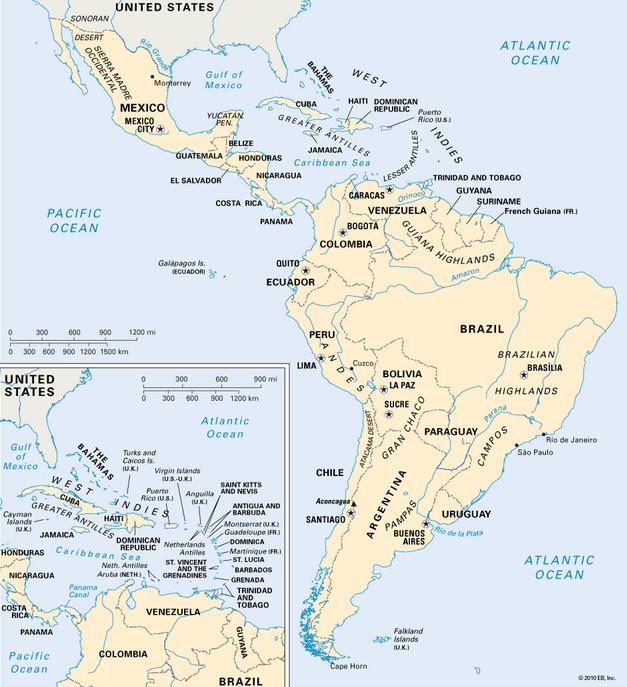 latinamericamap.jpg
