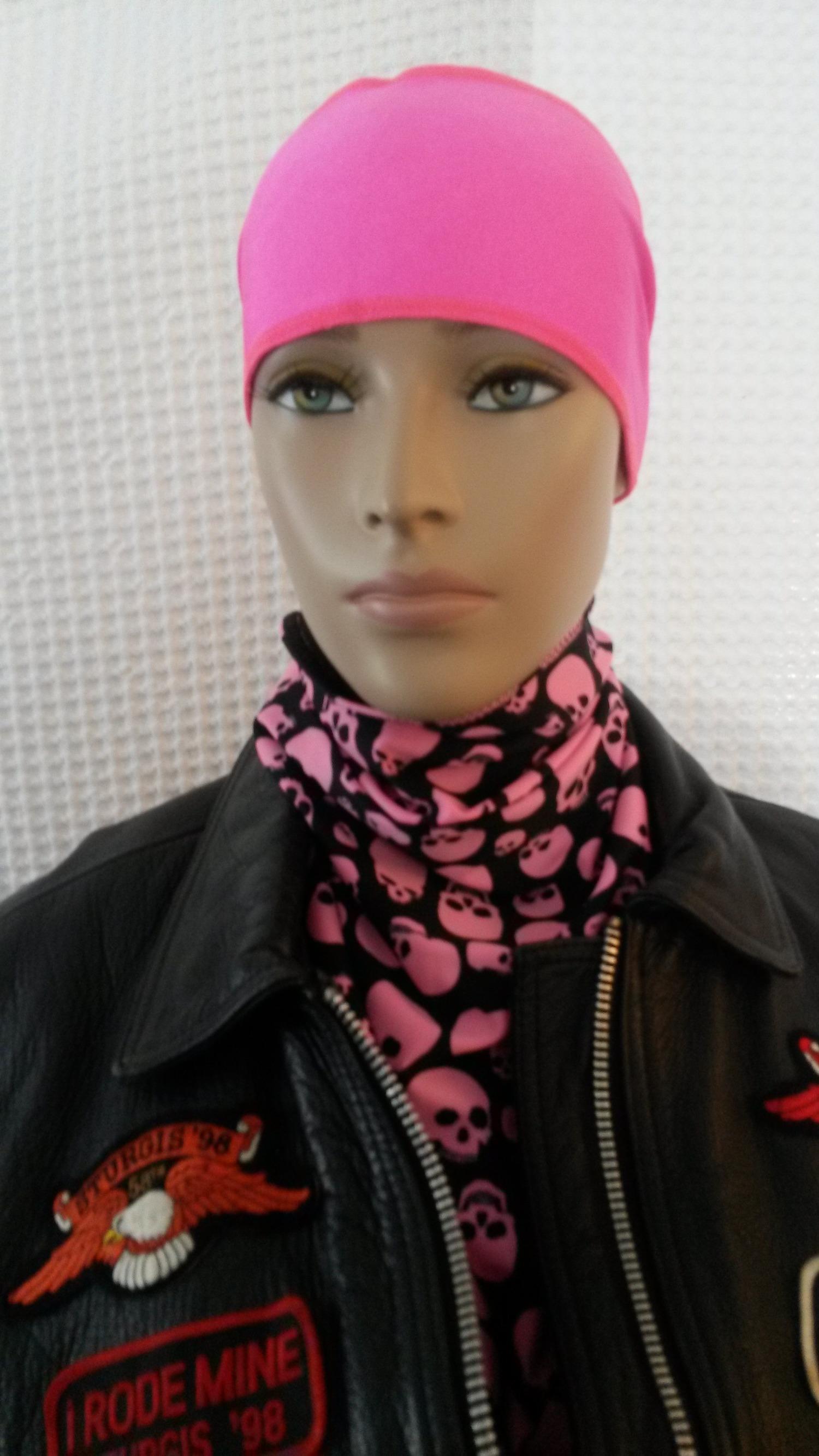 827ca0a299 1086 Solid Hot Pink — Wrap It Upz