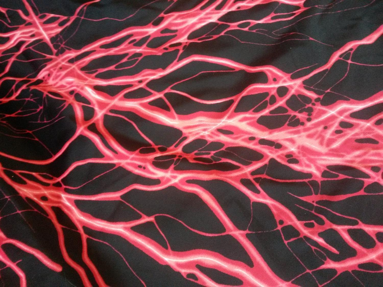 1187 Red Lightning Black Back Wrap It Upz Llc