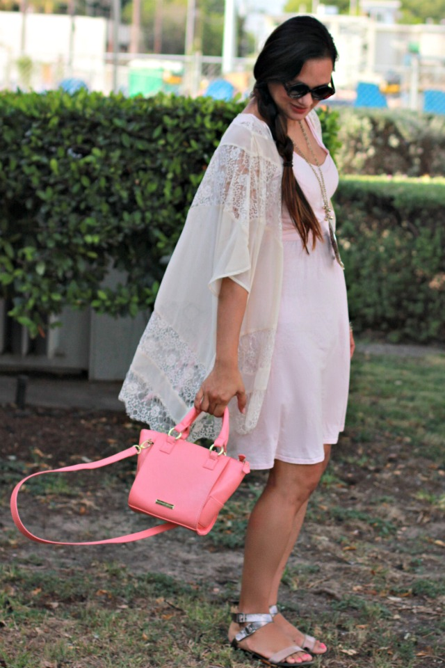 pinkdress2.jpg
