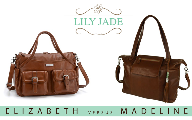 Should I get the Elizabeth or the Madeline? Which do you like better?