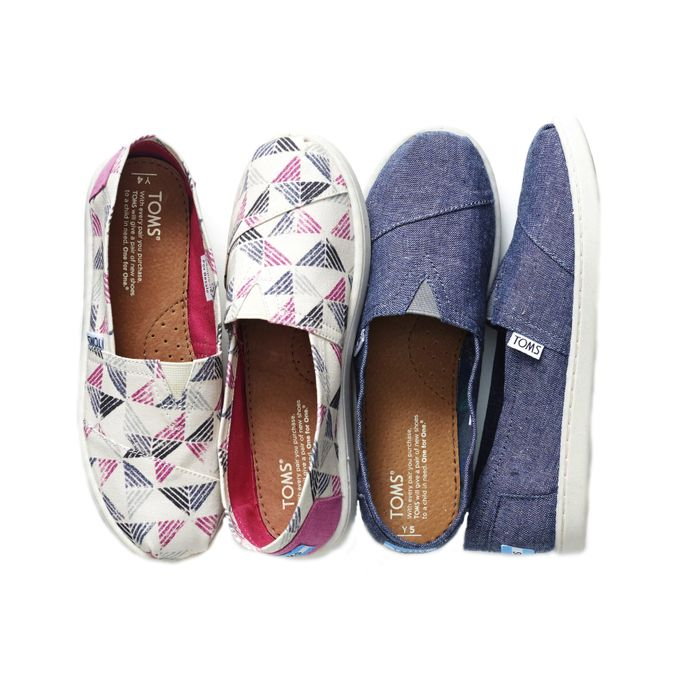 BoysandGirlsShoes.jpg