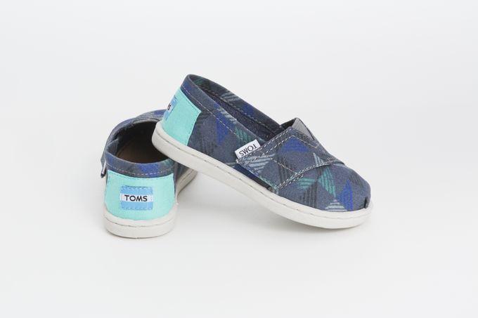 BoysToddlerShoes.jpg