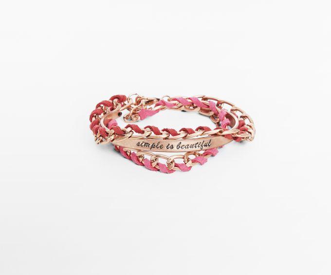 BraceletSet1_C.jpg