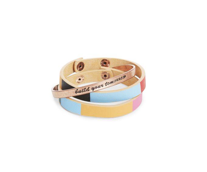 Braceletset2_C_1.jpg
