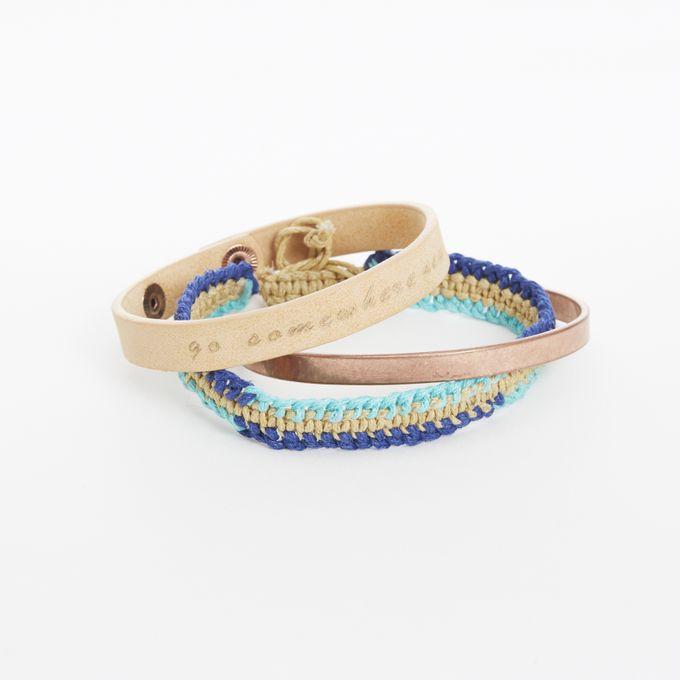 Braceletset3.jpg