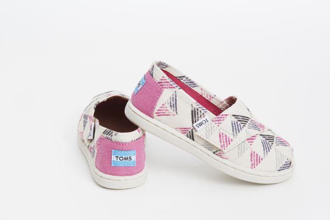 GirlsToddlerShoes.jpg