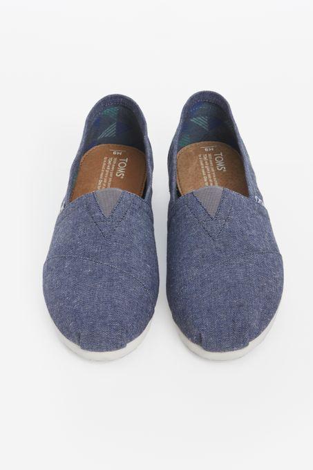 Mensshoes.jpg