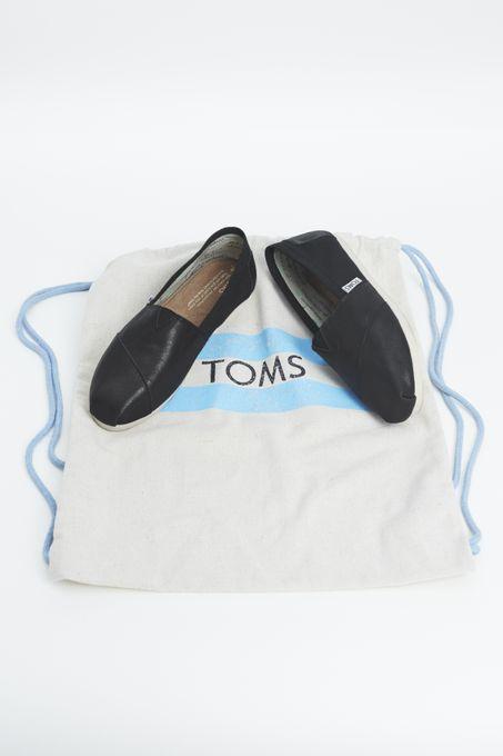 Womenshoes.jpg