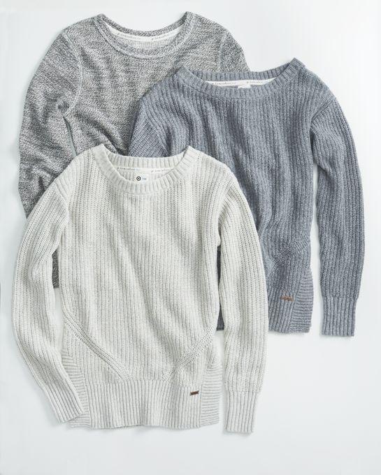 WomensSweaters copy.jpg