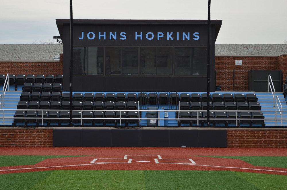 Hopkins Press box.jpg