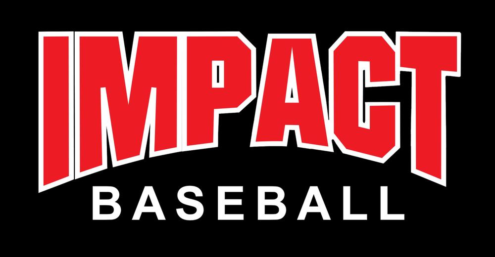 Impact Baseball Logo.png