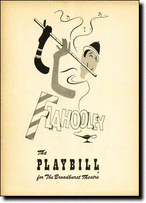 Flahooley-Playbill-05-51.jpg