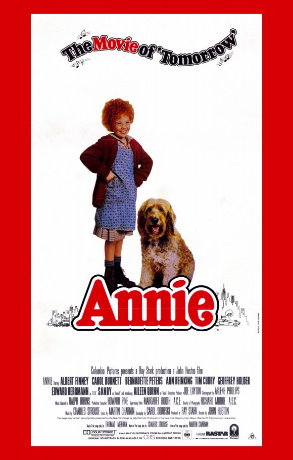annie-movie-poster-1982-1020234935.jpg