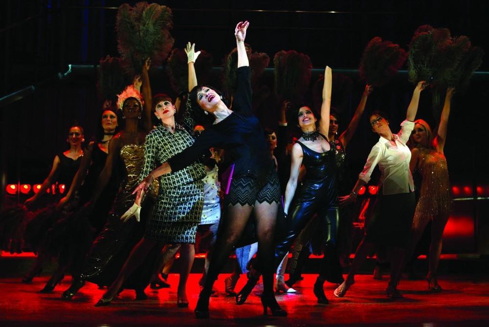 Chita-Rivera-Folies-1024x684.jpg