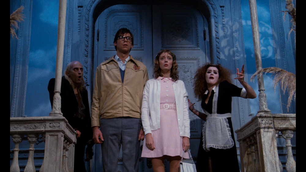 Brad-Majors-Janet-Weiss-From-Rocky-Horror-Picture-Show.png