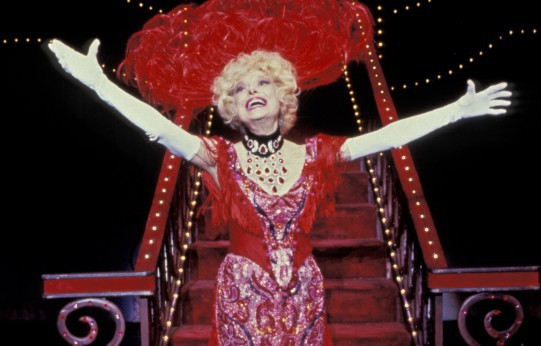 Hello-Dolly-541x346.jpg