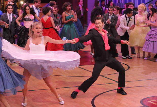 grease-live-review-recap-aaron-tveit-julianne-hough.jpg