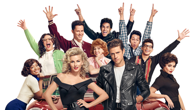 grease-live-fox.jpg