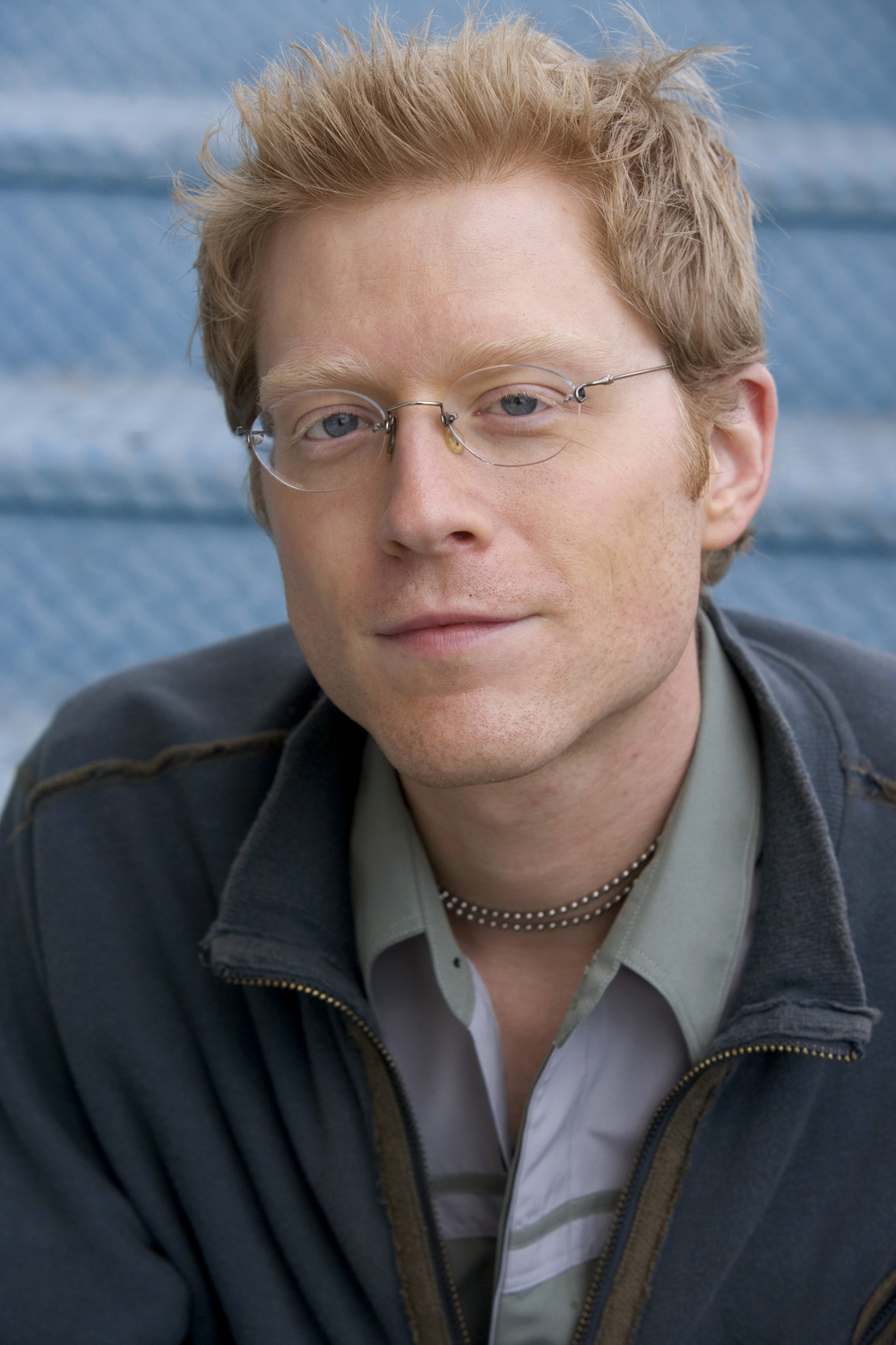 Anthony-Rapp-Headshot-Final.jpg