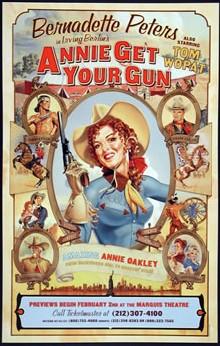 agyg-poster.jpg