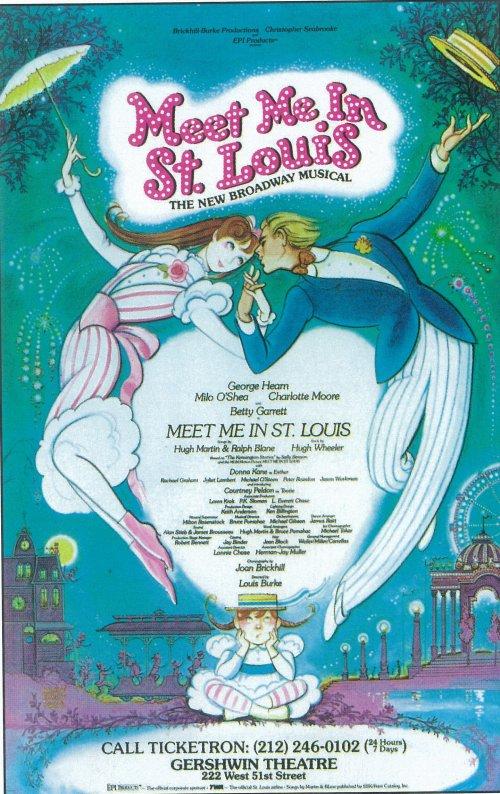 meet-me-in-stlouis-broadway-movie-poster-1989-1020409290.jpg