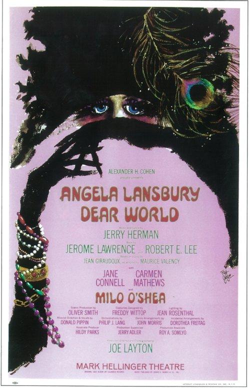 dear-world-broadway-movie-poster-1969-1020407170.jpg