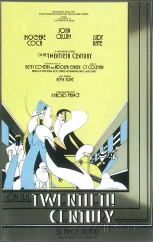 on-the-twentieth-century-broadway-poster-1978.jpg