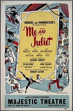 Musical1953-MeAndJuliet-OriginalPoster.jpg
