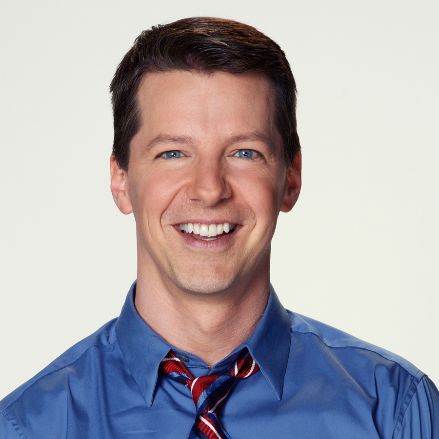sean-hayes-actor-scandal.jpg
